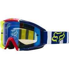 goggles motocross fox racing main falcon goggle motocross foxracing com