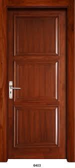 Solid Exterior Doors Solid Wood Doors Doors Guntier