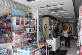 Bombay Home Decor Bombay Dyeing Photos Toli Chowki Hyderabad Pictures U0026 Images