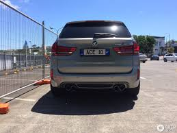 bmw jeep white bmw x5 m f85 5 february 2017 autogespot