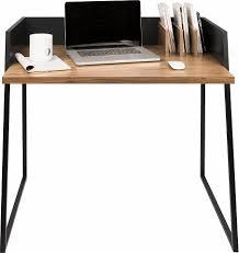 Schreibtisch Mit Kufen Schreibtisch 90 Preisvergleich U2022 Die Besten Angebote Online Kaufen