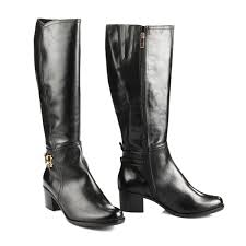 make heads turn with these gorgeous extra wide calf boots