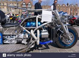 motor trike stock photos u0026 motor trike stock images alamy