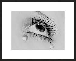 man ray chess tears 1930 by man ray buy pictures u0026 photo art online lumas