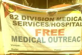 medica siege unpfii on live now unsr vickytauli presents report