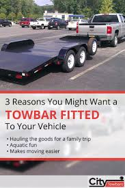 torklift central torklift central 2010 30 best towbars and motorhome towing images on pinterest
