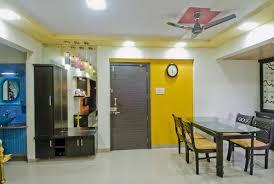Tv Unit Interior Design Hall Interior Design T V Unit U0026 Shoe Rack Service Provider From