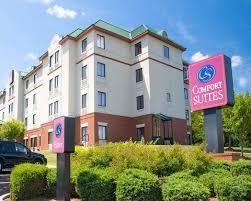 Comfort Suites Newport Hotels In Newport Ri U2013 Choice Hotels U2013 Reserve A Room Today