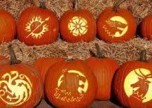 pumpkin decoration 100 pumpkin decorating ideas