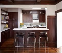 kitchen room magnificent costco granite countertops cost costco