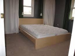 bedroom ikea skorva assembly instructions ikea sultan lade