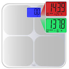 Smart Bathroom Scale Top 10 Best Digital Bathroom Scales Reviewed