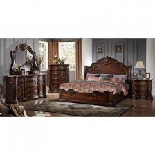 camdyn bedroom set 94 camdyn bedroom set bedroom set camdyn chest media mirror the