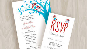 quote for baby daughter wedding amiable invitation examples top invitation dress code