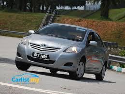 toyota car recall crisis takata airbag crisis toyota recalls vios corolla altis alphard