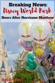 Disney World Map Magic Kingdom by Best 25 Disney World Park Hours Ideas Only On Pinterest Wdw