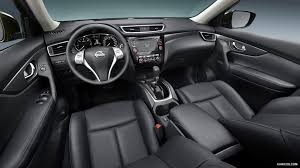 nissan qashqai 2013 interior 2014 nissan x trail interior hd wallpaper 438