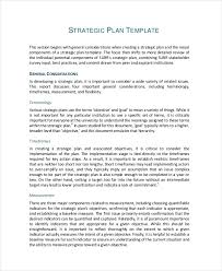 sample sales plan page0001 sample executive summary for a