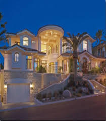mayweather house and cars images of gallery floyd mayweather house sc