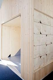 locker siege social ekimetrics estelle vincent lockers mail boxes and interior shop