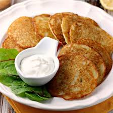 potato pancake grater 8 best dosa ghavan images on watches and