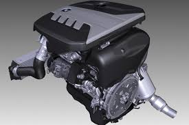 2 0 bmw engine bmw officially signs engine deal with toyota bmwcoop