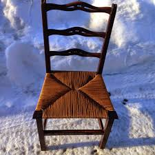 Antique Chair Repair Maine Antique Chair Repair