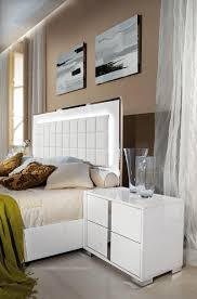 Grey Gloss Bedroom Furniture White High Gloss Bedroom Furniture White High Gloss Furniture