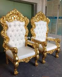 Birdcage Decor For Sale Dining Room Best White Wedding Chairs For Sale With Decor The King