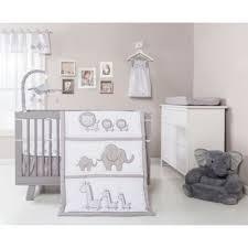 chevron crib bedding from buy buy baby