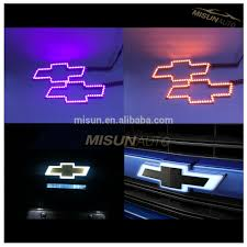 mazda car emblem mazda emblem mazda emblem suppliers and manufacturers at alibaba com