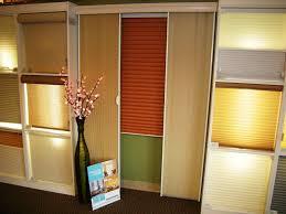 patio window blinds best outdoor patio blinds ideas u2013 three
