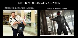 Elder Scrolls Meme - what is your favorite elder scrolls meme elder scrolls online