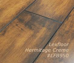 gorgeous laminate flooring planks with wide plank rustic laminate