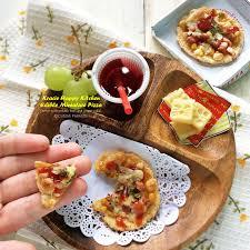cuisine miniature cuisine paradise singapore food recipes reviews and travel