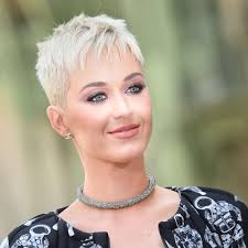 short hair popsugar celebrity australia