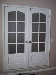 Solid Wood Interior French Doors - solid interior french doors kapan date