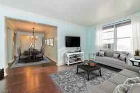 2 Bedroom Apartments For Rent In North Bergen Nj by North Bergen Nj Condos For Sale Apartments Condo Com