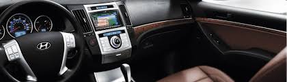 hyundai tucson kit 2011 hyundai tucson dash kits custom 2011 hyundai tucson dash kit