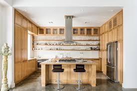kitchen islands calgary oak cabinets rustic calgary with kitchen islands