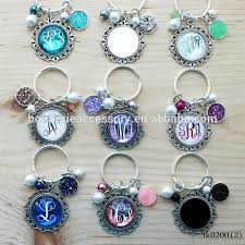 personalized picture charms china personalized charms key chains wholesale alibaba