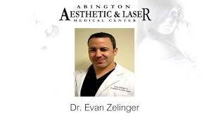 tattoo removal philadelphia dr evan zelinger youtube