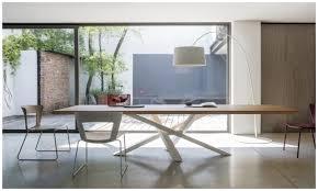 tavolo sala da pranzo tavolo per sala da pranzo allungabile tavolo di vetro allungabile