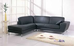 Sectional Sofas For Less Cheap Sectional Sofas