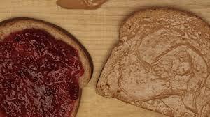 how to make the perfect pb u0026j sandwich lifehacker australia