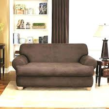 used sofa bed for sale near me used sofa bed for sale used sofa bed for sale sofa used sofa for