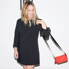 the outnet discount designer fashion outlet deals up to 75 off
