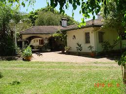 Doppeleinfamilienhaus Kaufen Immobilien Kleinanzeigen Doppelhaus