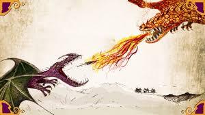 fight dragon u0027s fury cressida cowell
