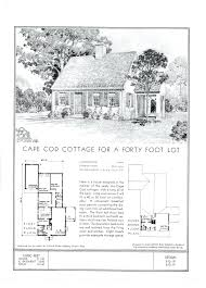 cottage plans cozy cabin plans luxury cottage floor plans cozy cottage plans